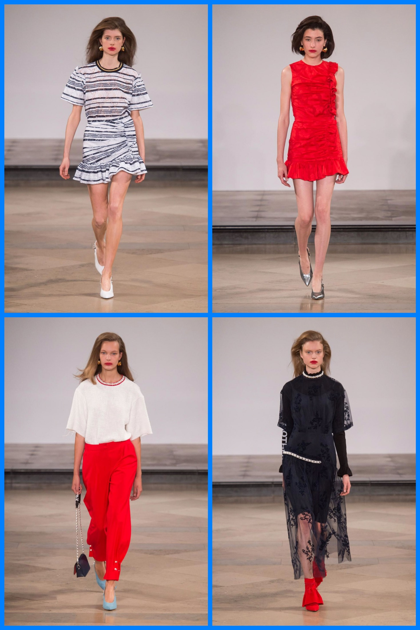london-fashion-week-pret-a-porter-spring-summer-2017-style-mother-of-pearl