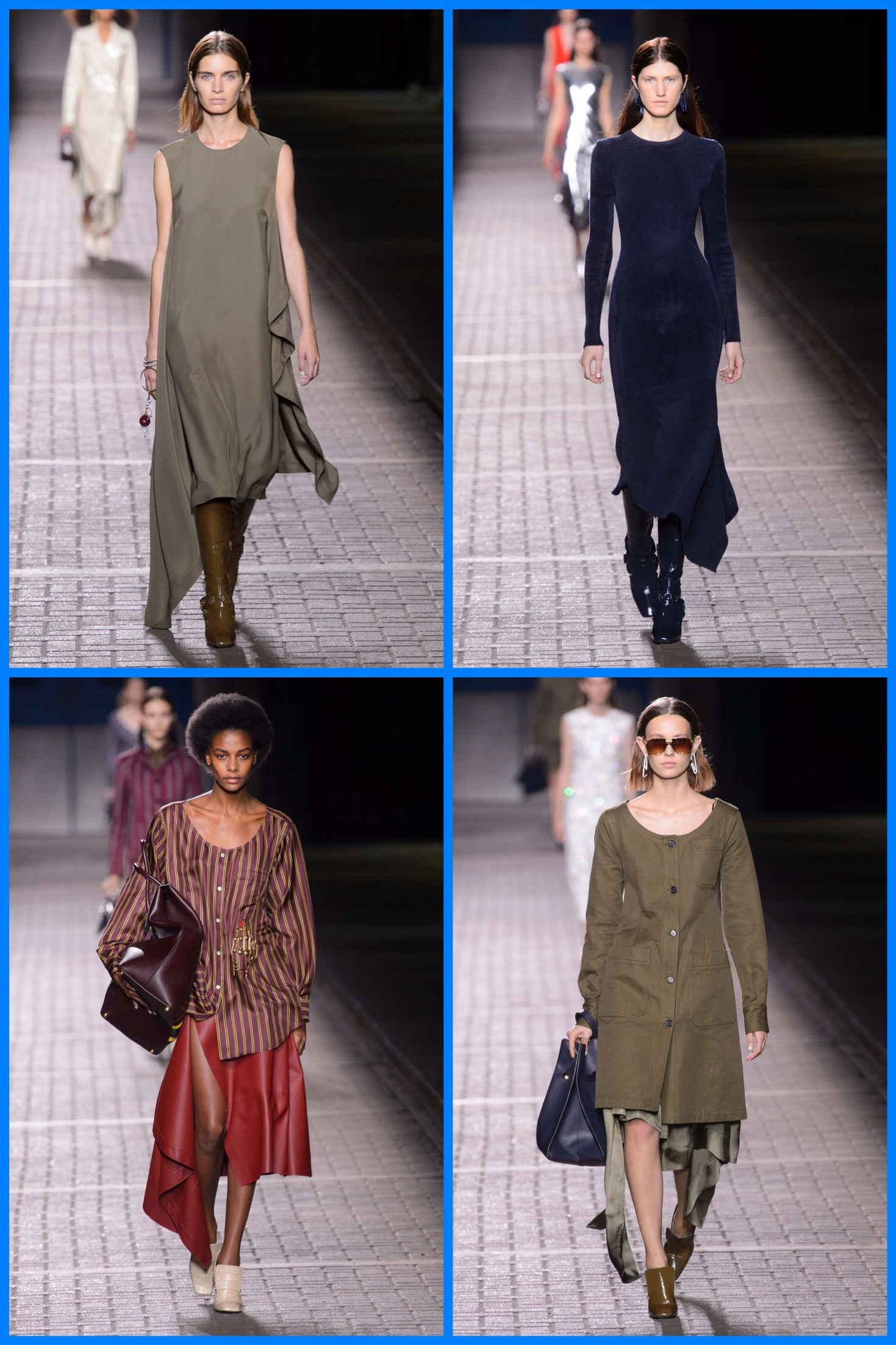 london-fashion-week-pret-a-porter-spring-summer-2017-style-mulberry