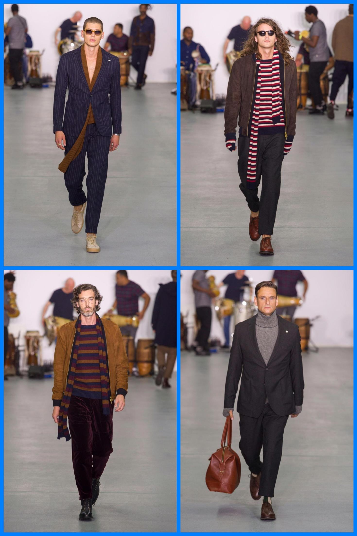 london-fashion-week-pret-a-porter-spring-summer-2017-style-oliver-spencer