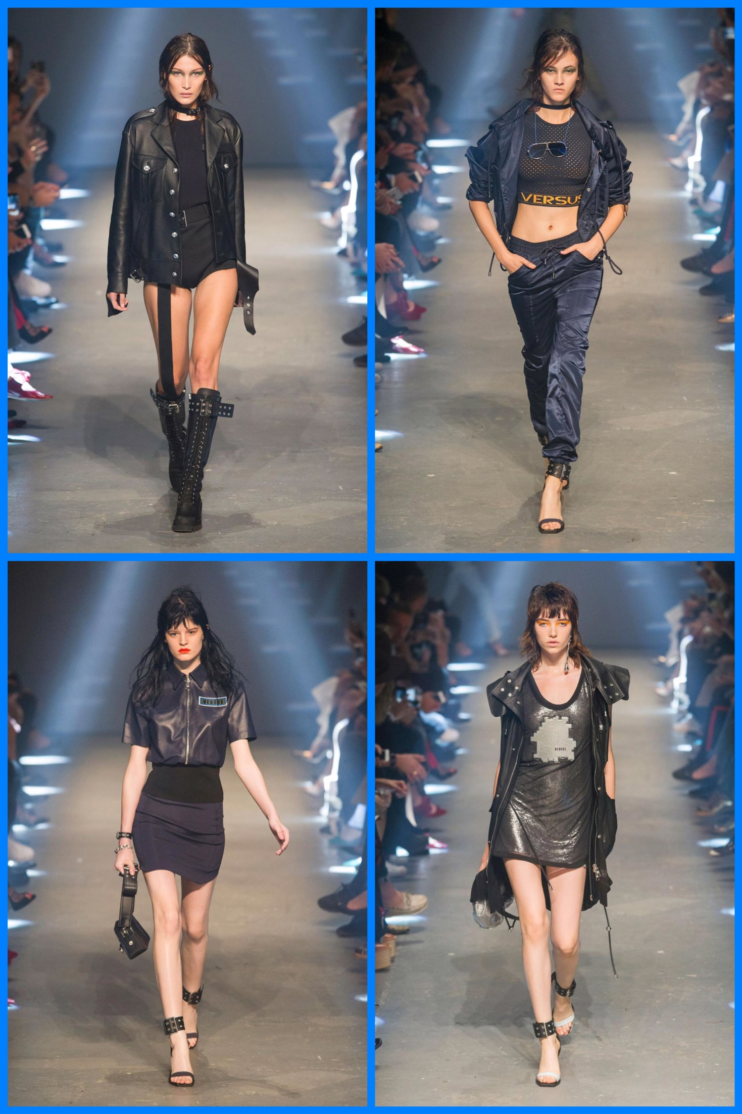london-fashion-week-pret-a-porter-spring-summer-2017-style-versus