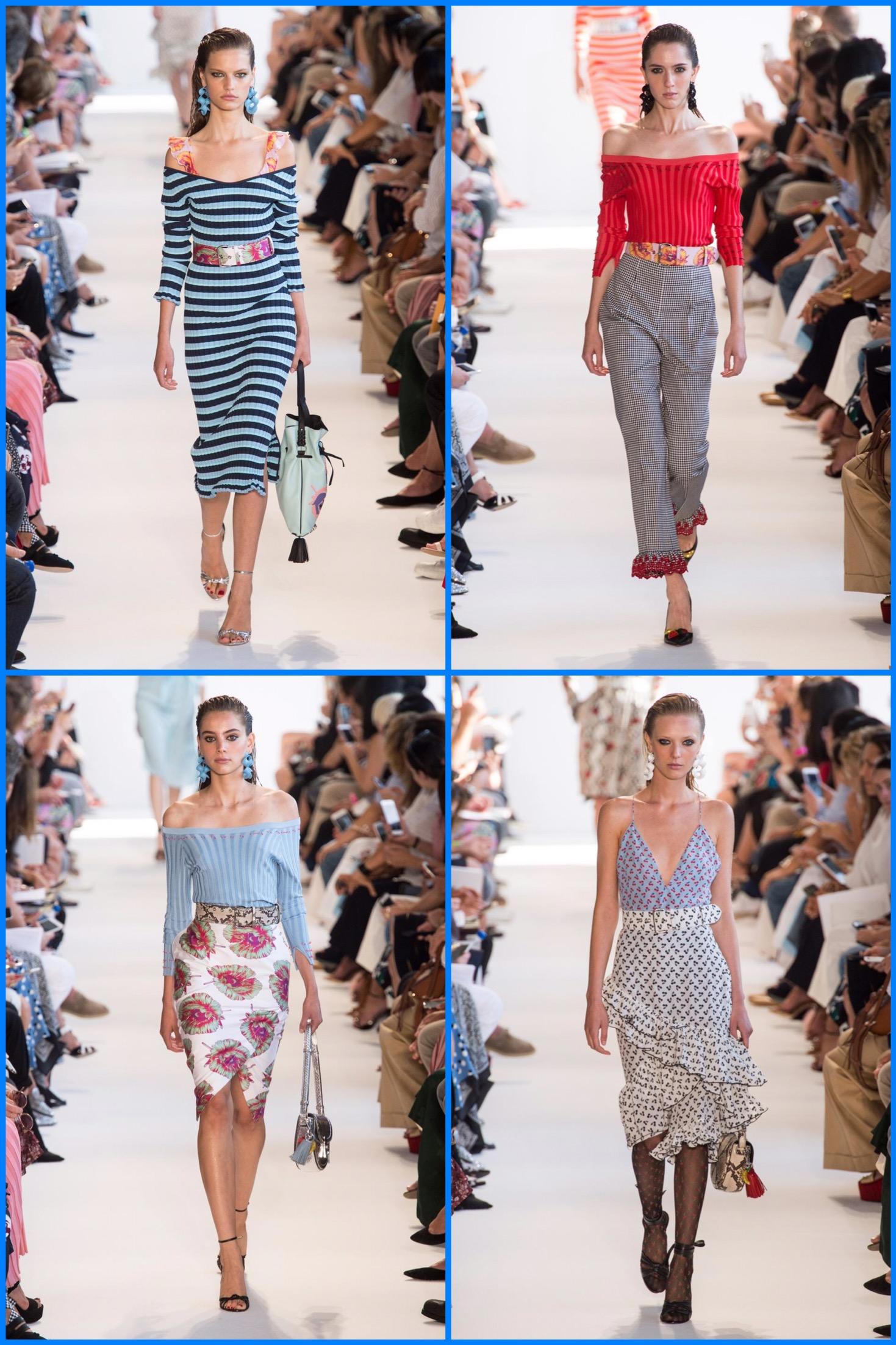 new-york-fashion-week-pret-a-porter-spring-summer-2017-style-altuzarra
