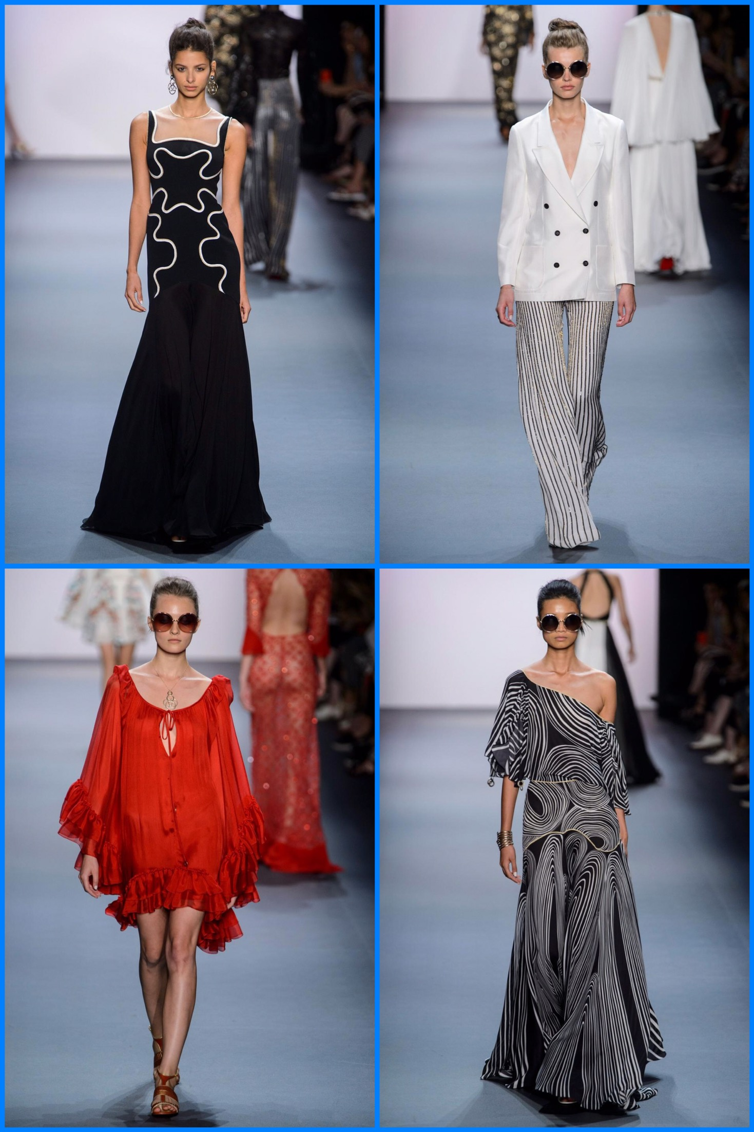 new-york-fashion-week-pret-a-porter-spring-summer-2017-style-jenny-packham