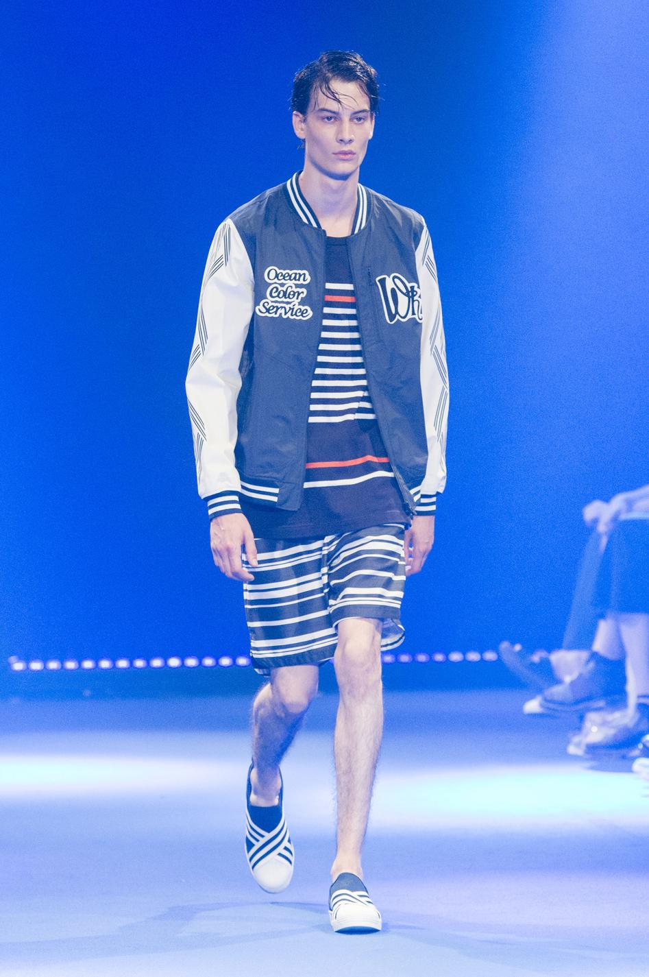 defile-white-mountaineering-printemps-ete-2017-paris-look-28