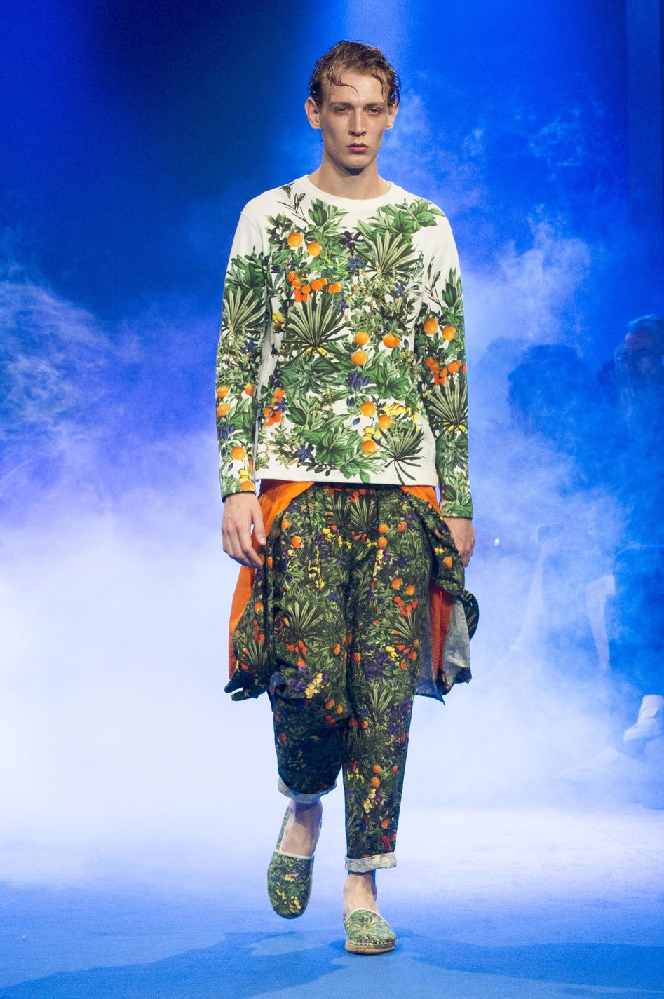 defile-white-mountaineering-printemps-ete-2017-paris-look-3