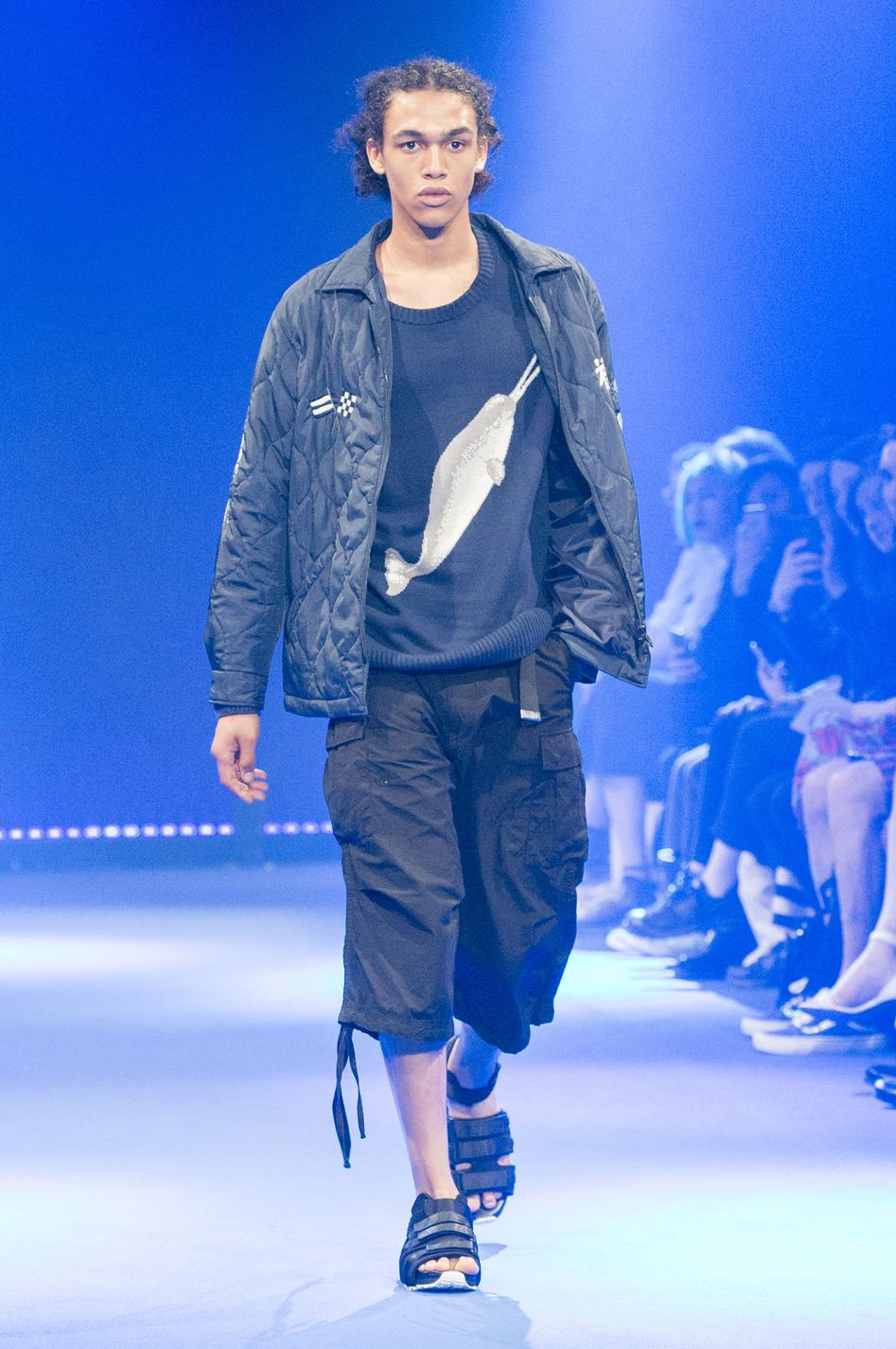 defile-white-mountaineering-printemps-ete-2017-paris-look-33