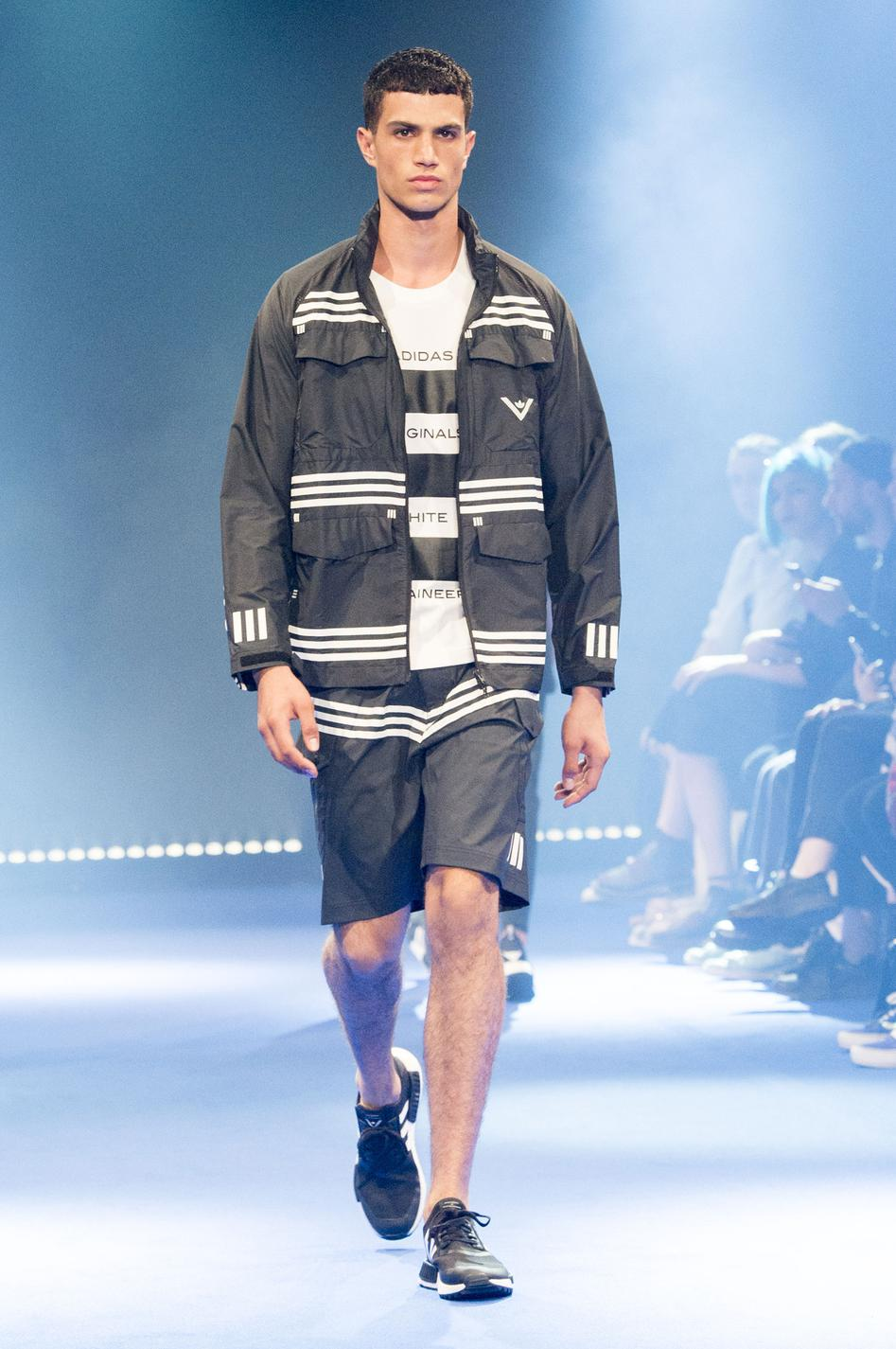 defile-white-mountaineering-printemps-ete-2017-paris-look-44