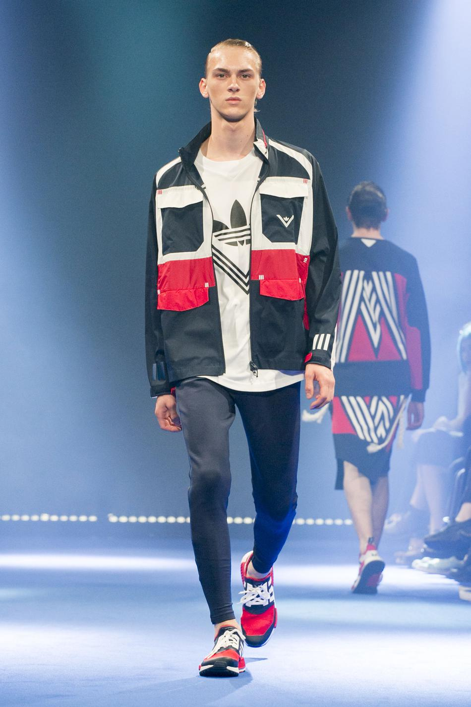 defile-white-mountaineering-printemps-ete-2017-paris-look-53