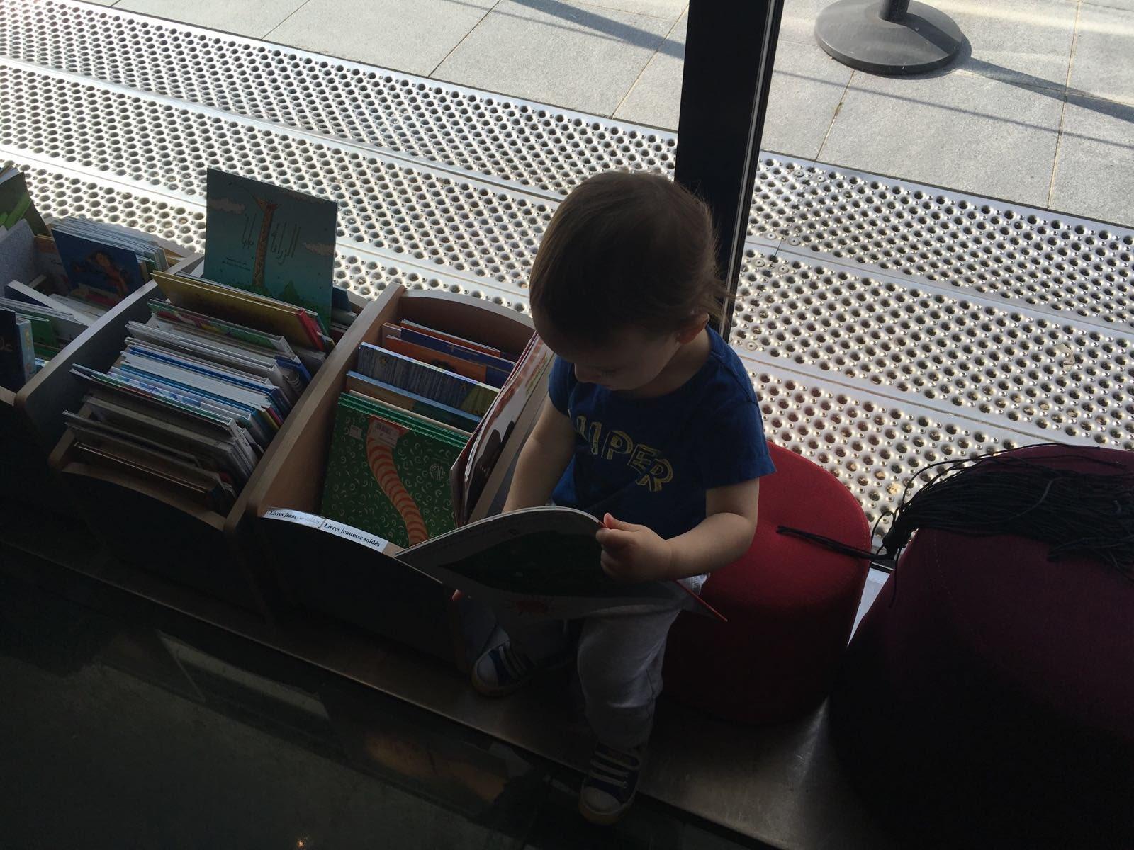 baby-style-fashion-x-books