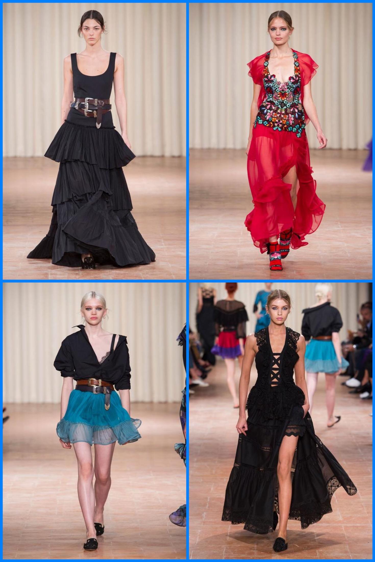 milano-fashion-week-pret-a-porter-spring-summer-2017-style-alberta-ferretti