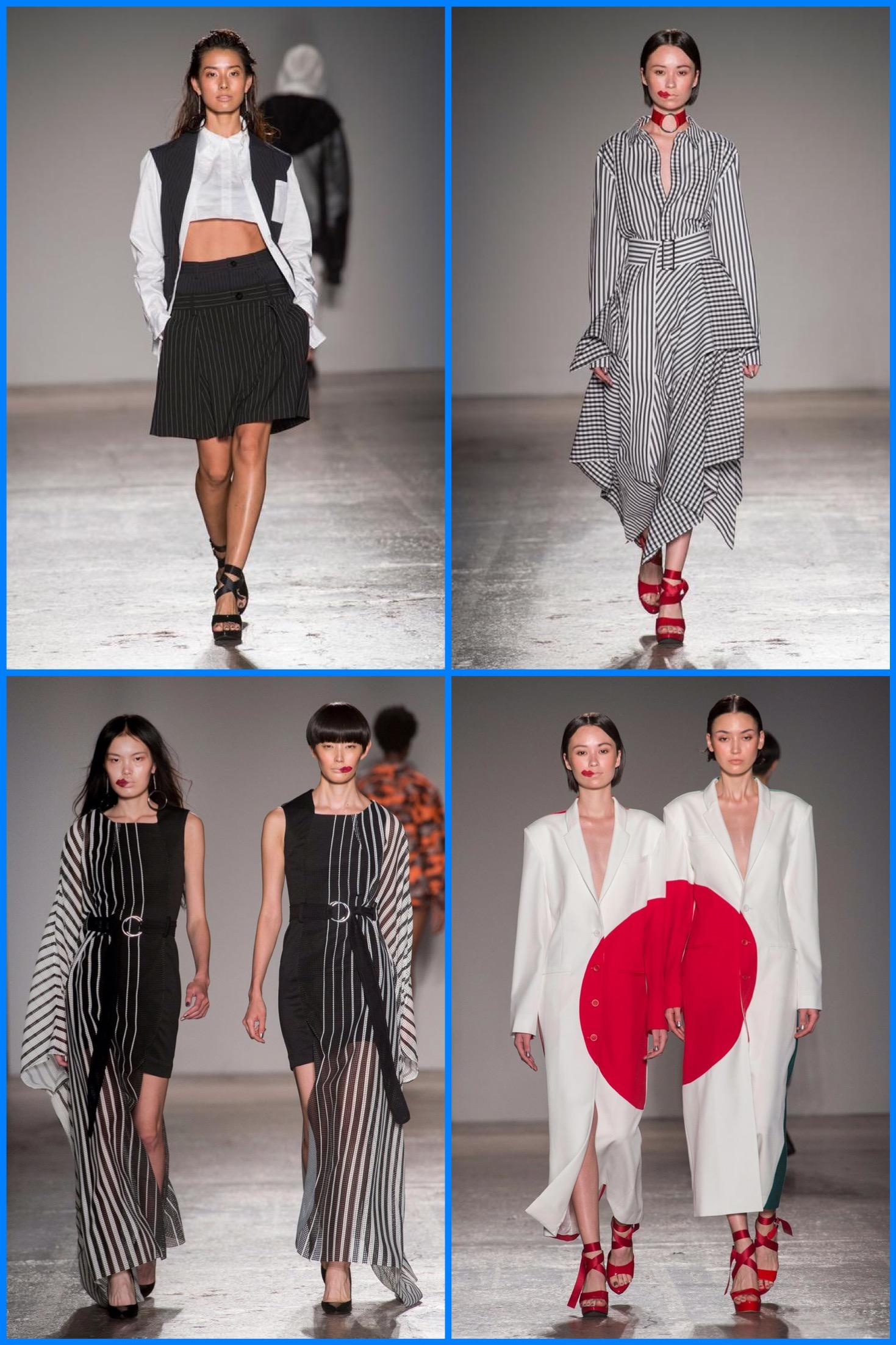 milano-fashion-week-pret-a-porter-spring-summer-2017-style-atsushi-nakashima