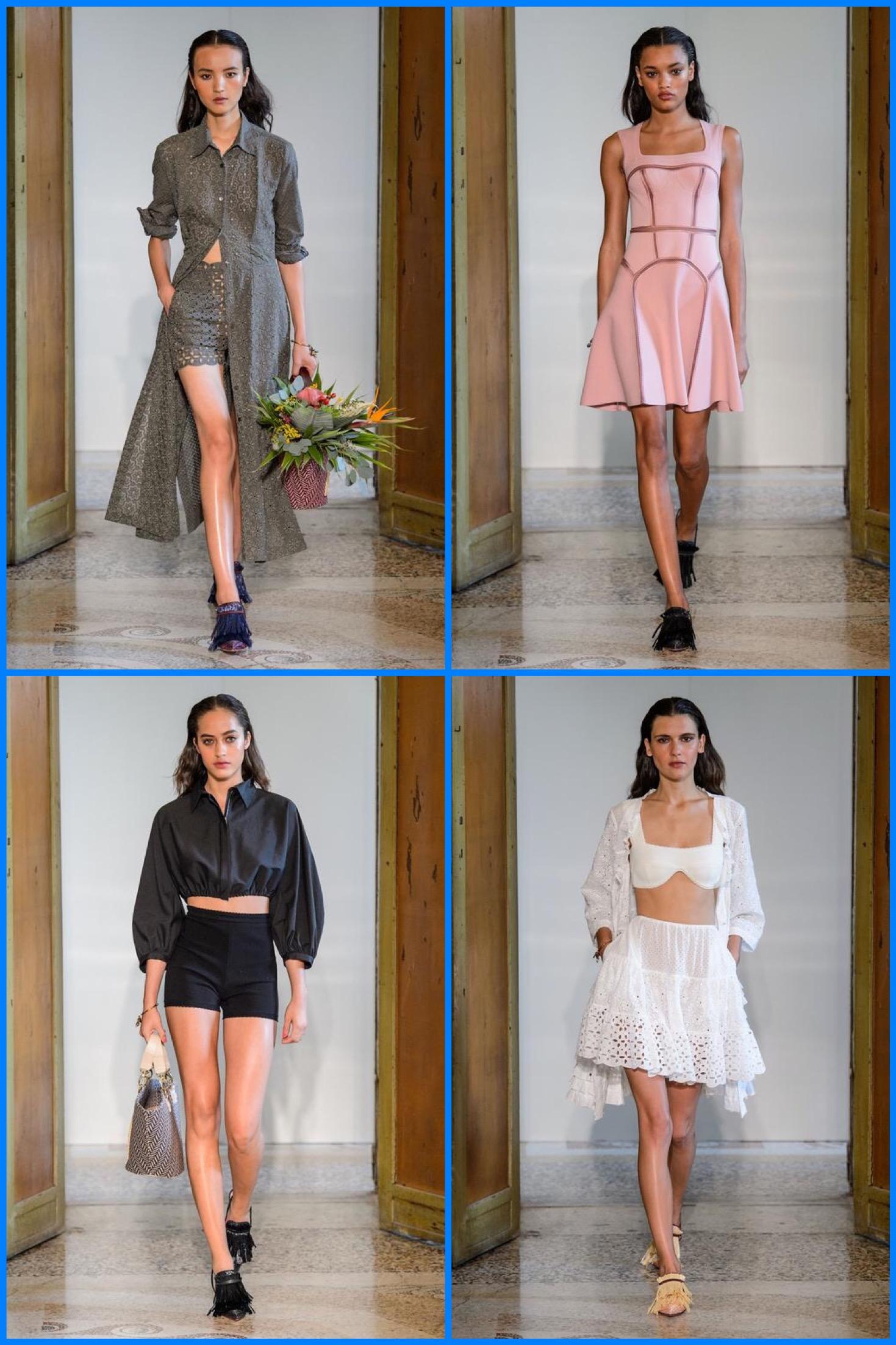 milano-fashion-week-pret-a-porter-spring-summer-2017-style-blumarine