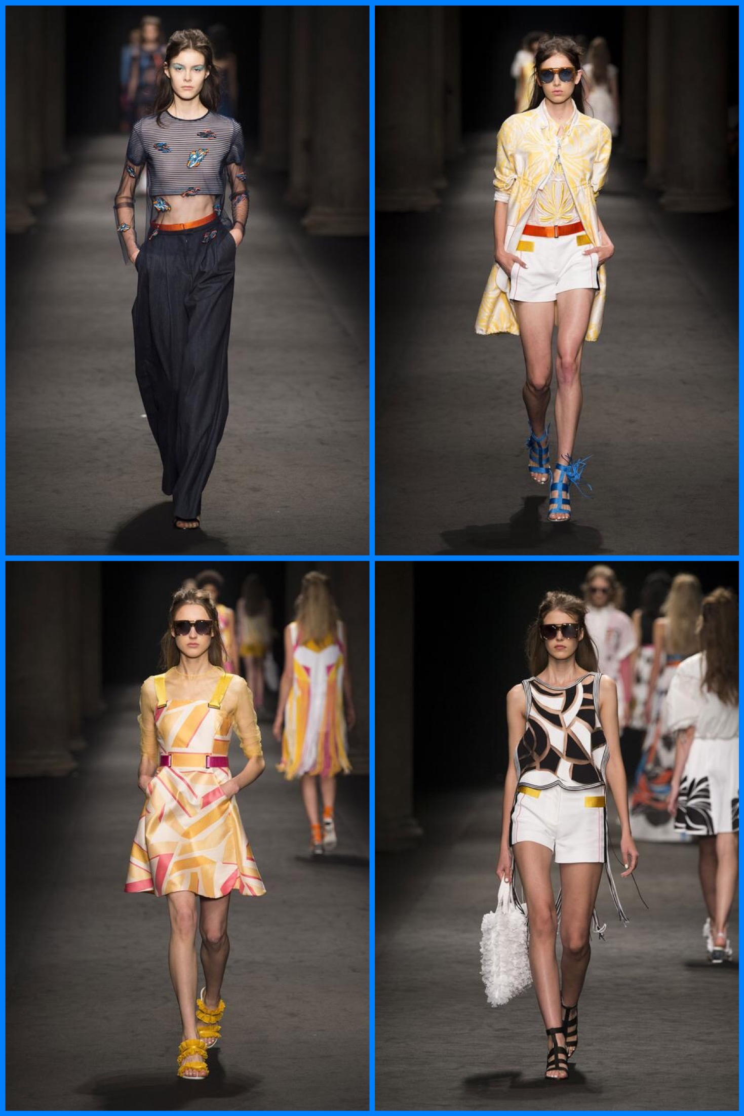 milano-fashion-week-pret-a-porter-spring-summer-2017-style-byblos-milano