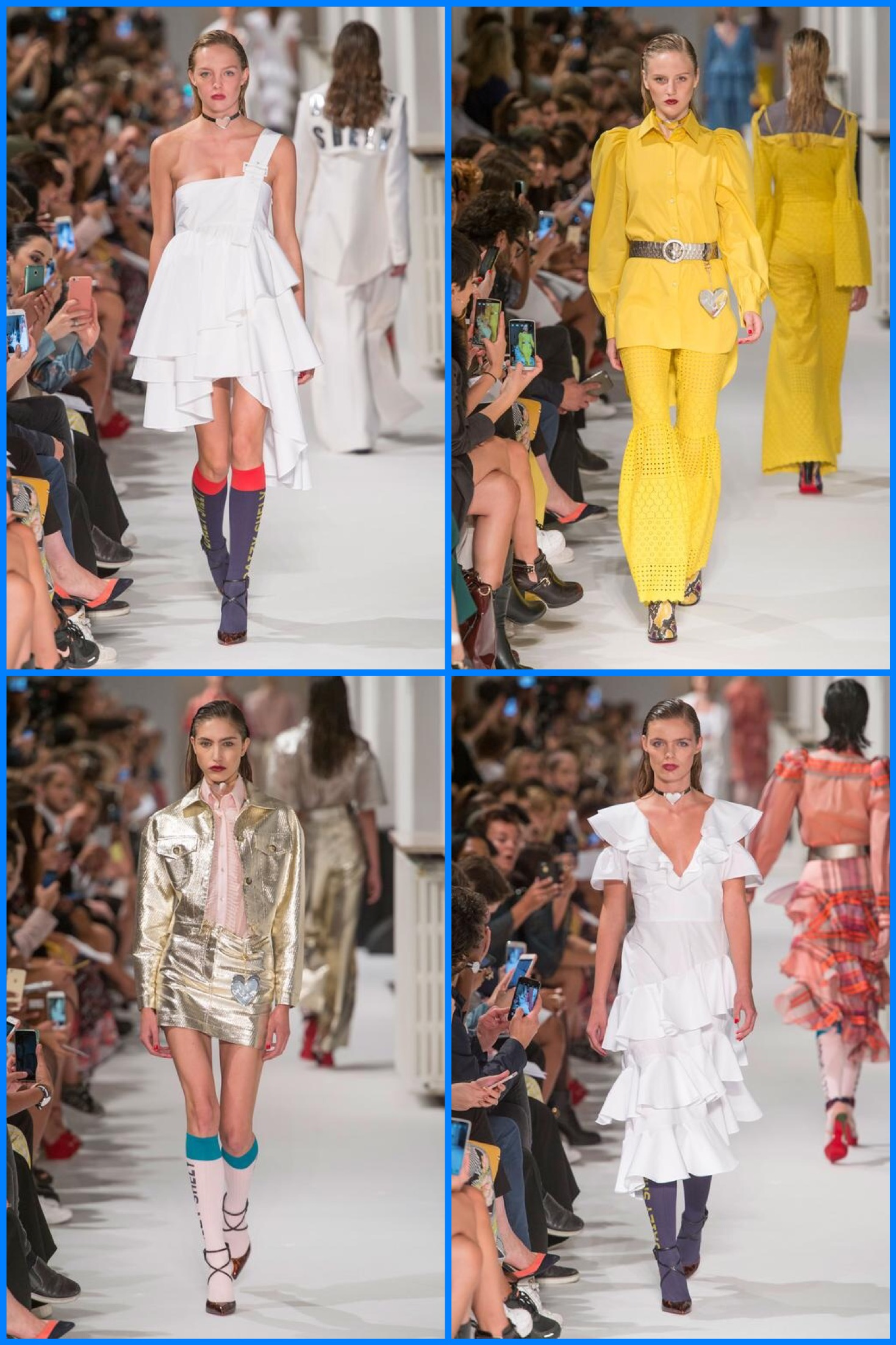 milano-fashion-week-pret-a-porter-spring-summer-2017-style-daisy-shely