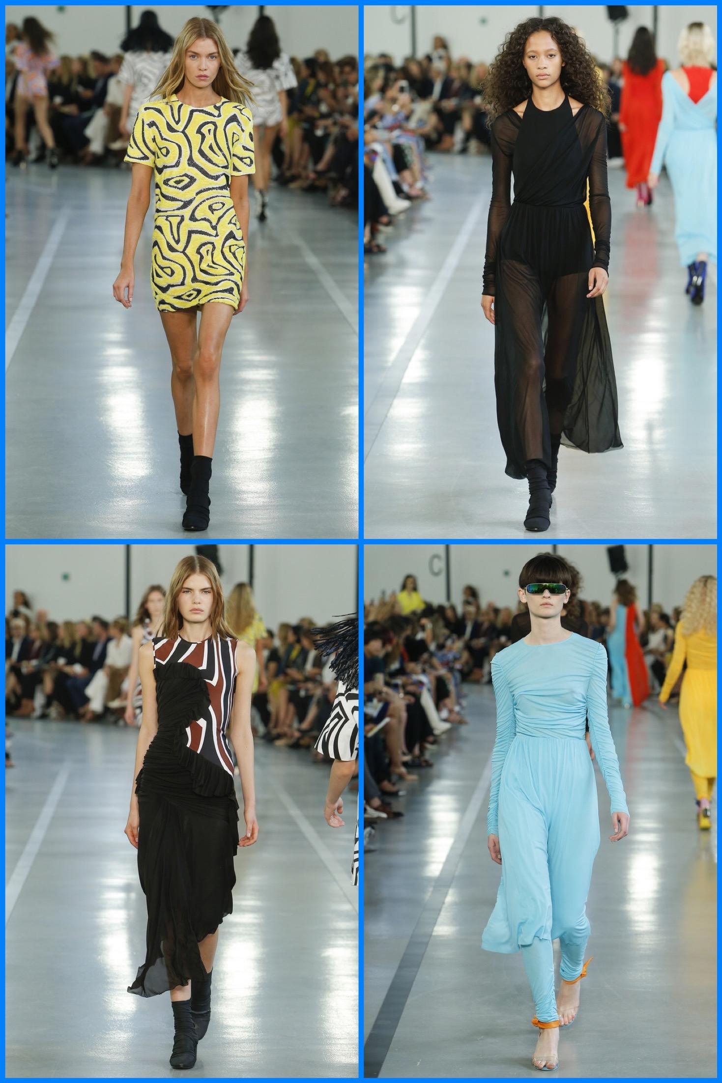 milano-fashion-week-pret-a-porter-spring-summer-2017-style-emilio-pucci