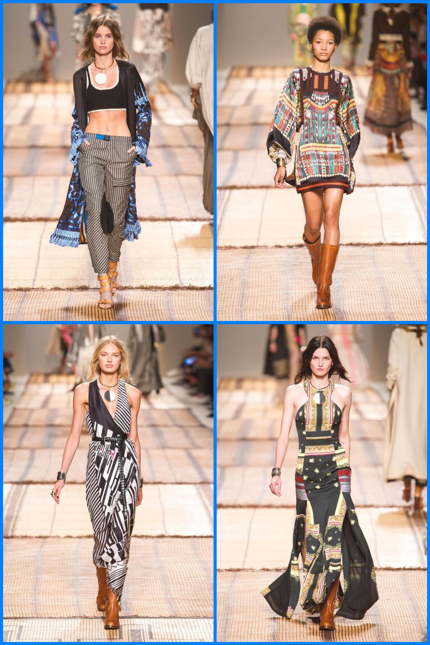 milano-fashion-week-pret-a-porter-spring-summer-2017-style-etro