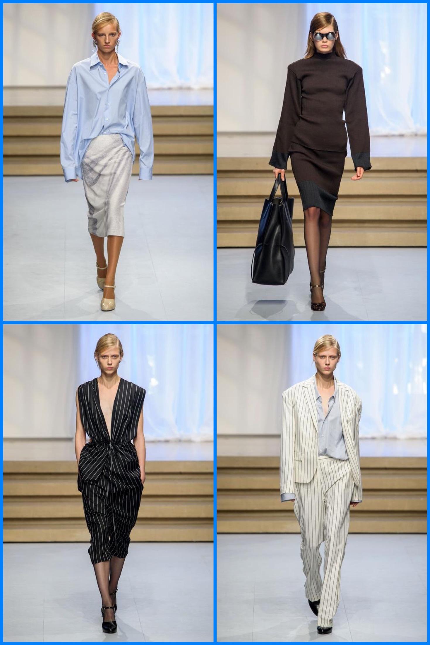 milano-fashion-week-pret-a-porter-spring-summer-2017-style-jil-sander