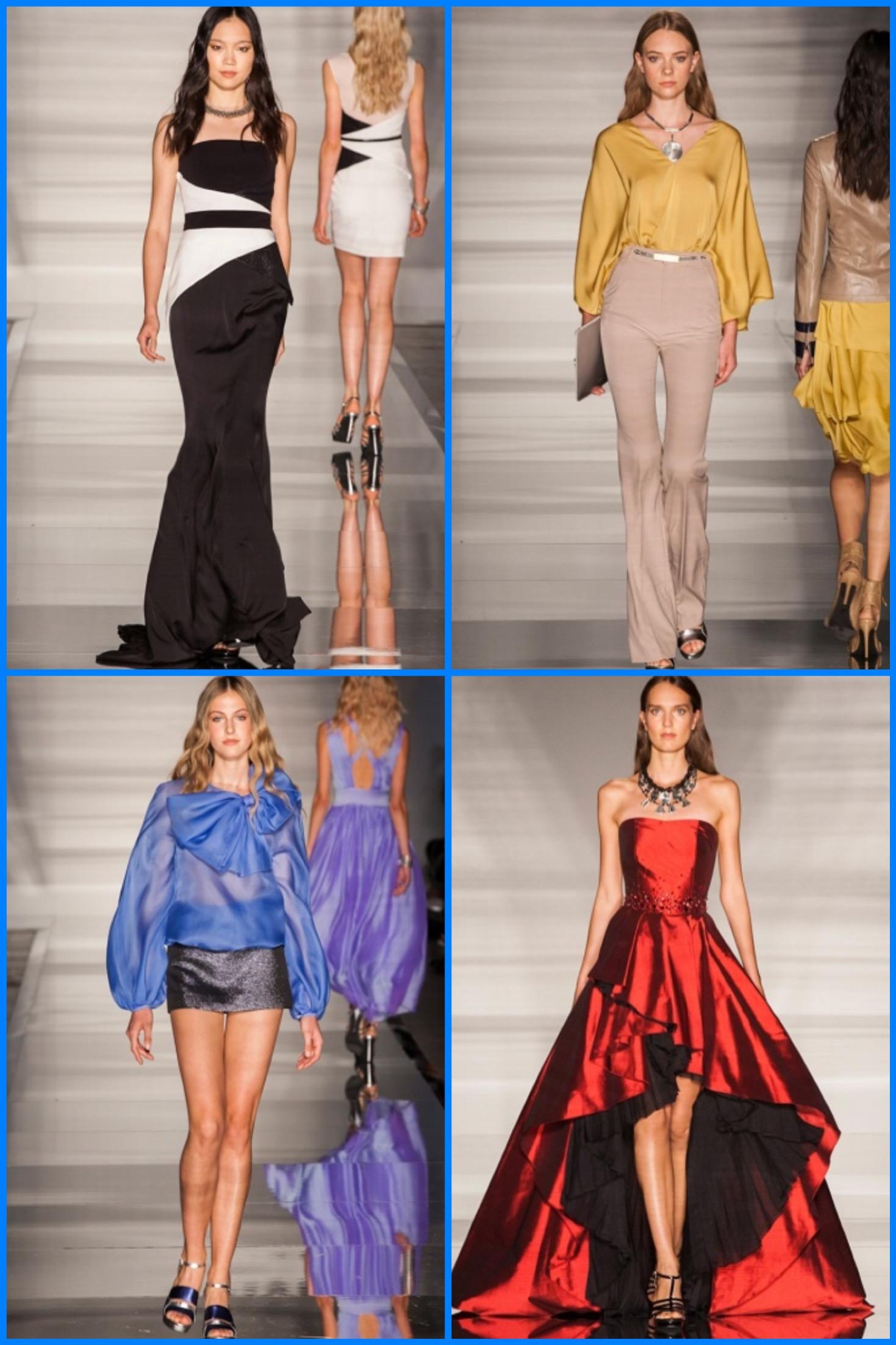 milano-fashion-week-pret-a-porter-spring-summer-2017-style-koradior