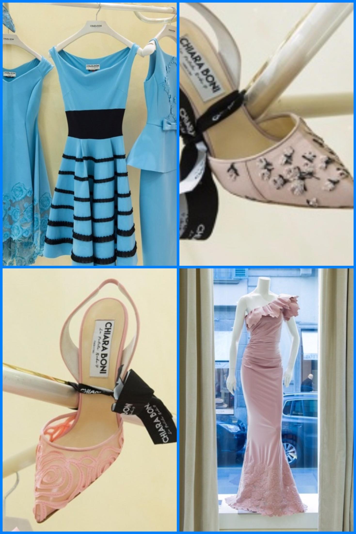milano-fashion-week-pret-a-porter-spring-summer-2017-style-la-petite-robe-di-chiara-boni