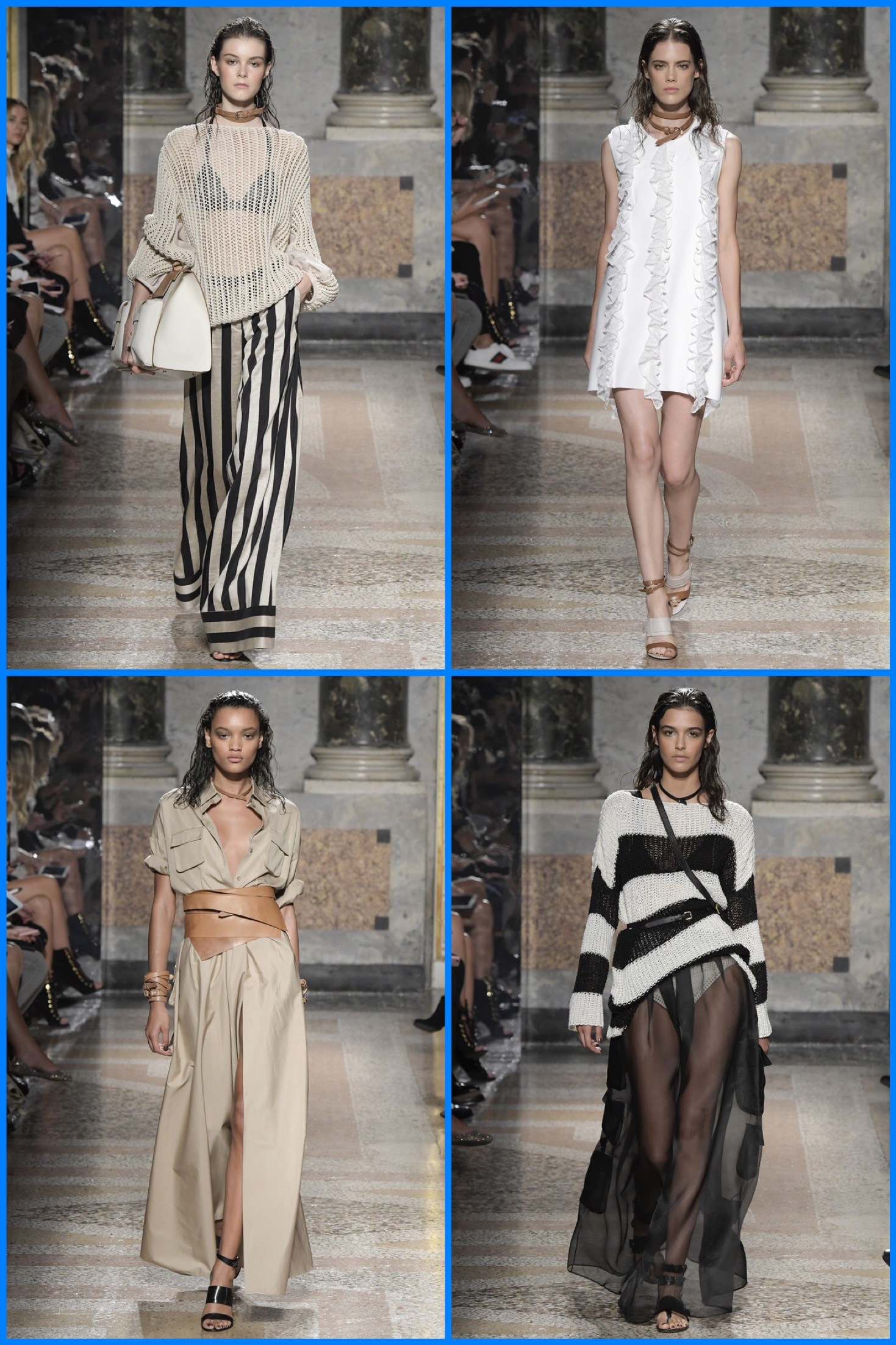 milano-fashion-week-pret-a-porter-spring-summer-2017-style-les-copains
