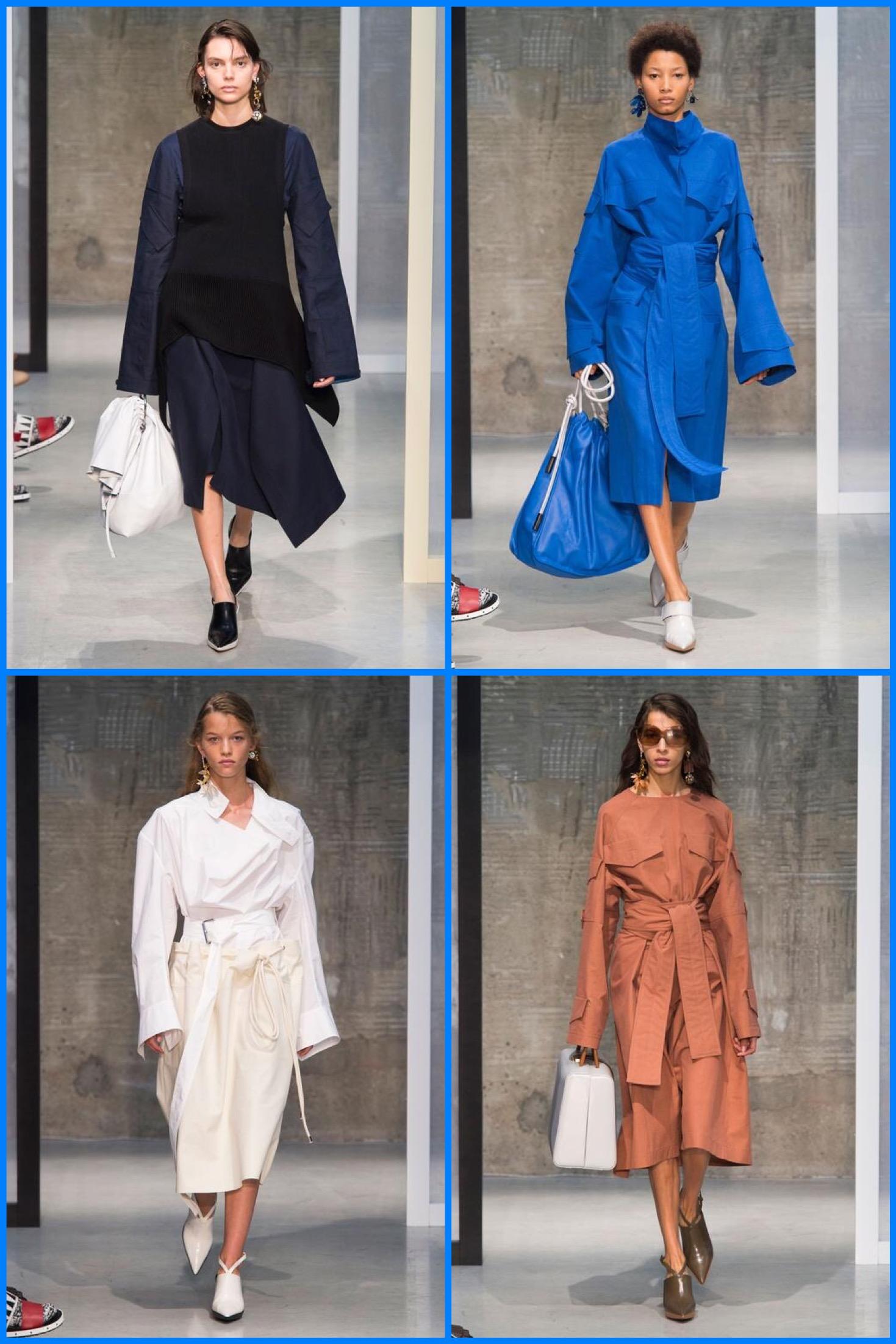 milano-fashion-week-pret-a-porter-spring-summer-2017-style-marni