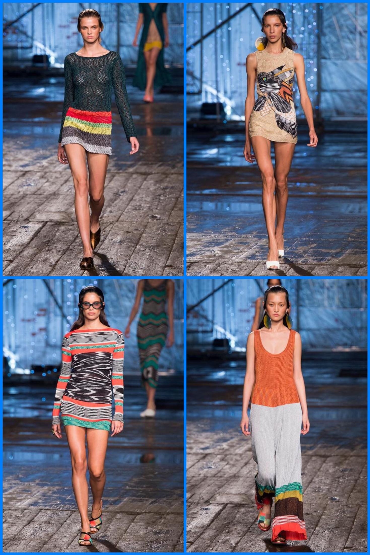 milano-fashion-week-pret-a-porter-spring-summer-2017-style-missoni