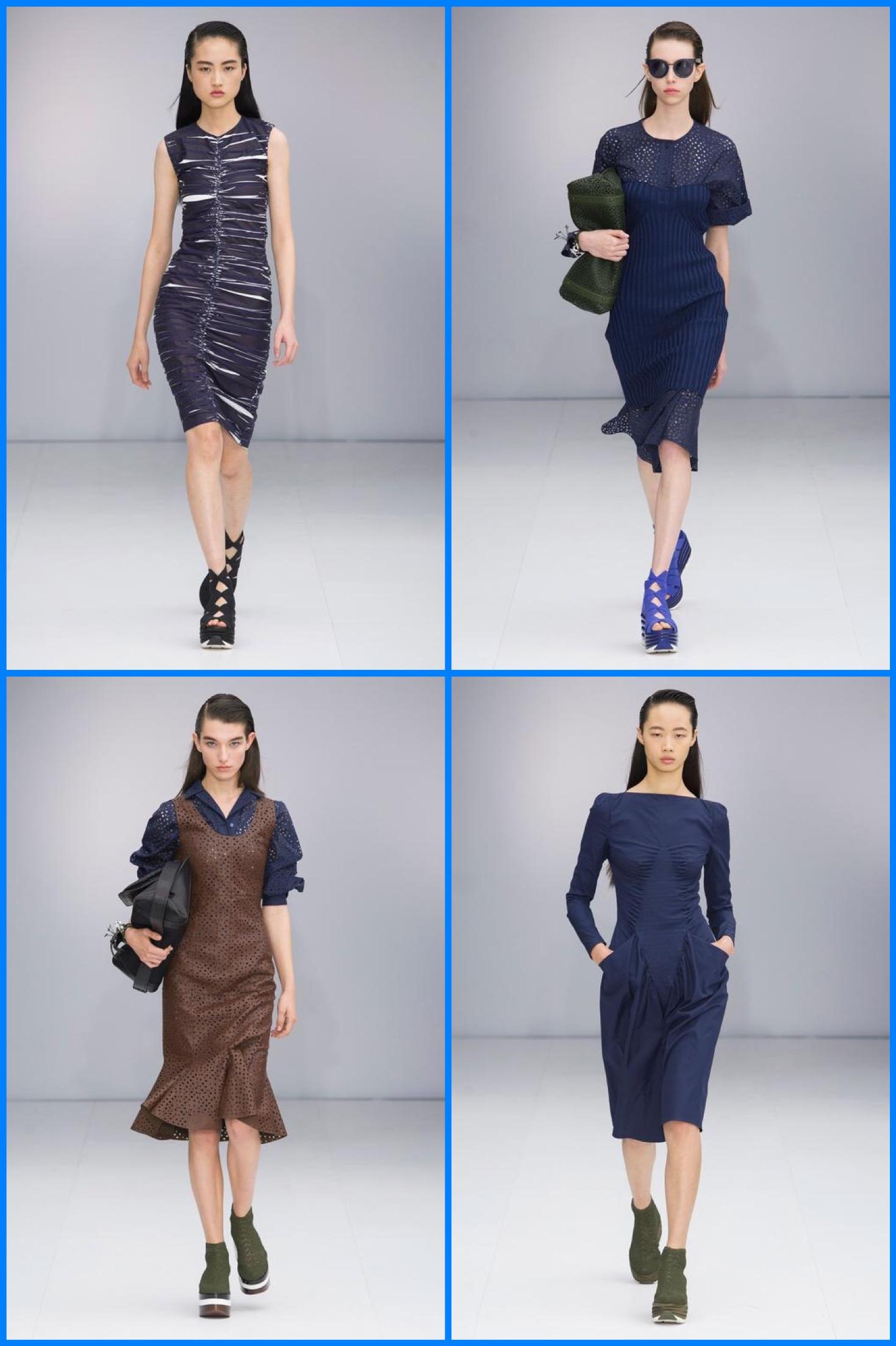 milano-fashion-week-pret-a-porter-spring-summer-2017-style-salvatore-ferragamo