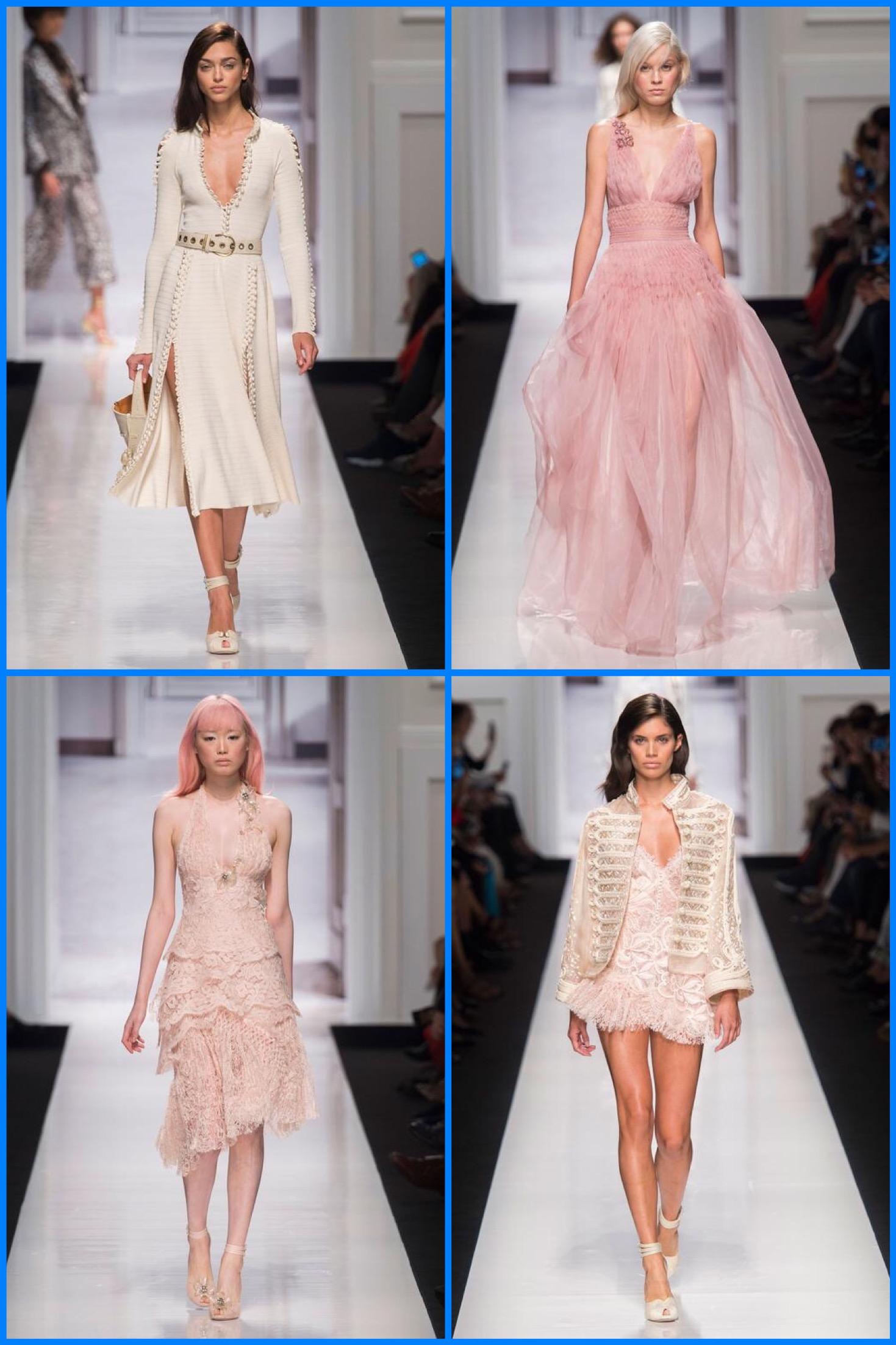 milano-fashion-week-pret-a-porter-spring-summer-2017-style-simonetta-ravizza