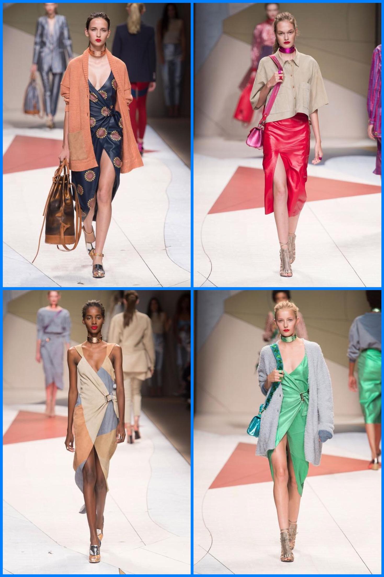 milano-fashion-week-pret-a-porter-spring-summer-2017-style-trussardi