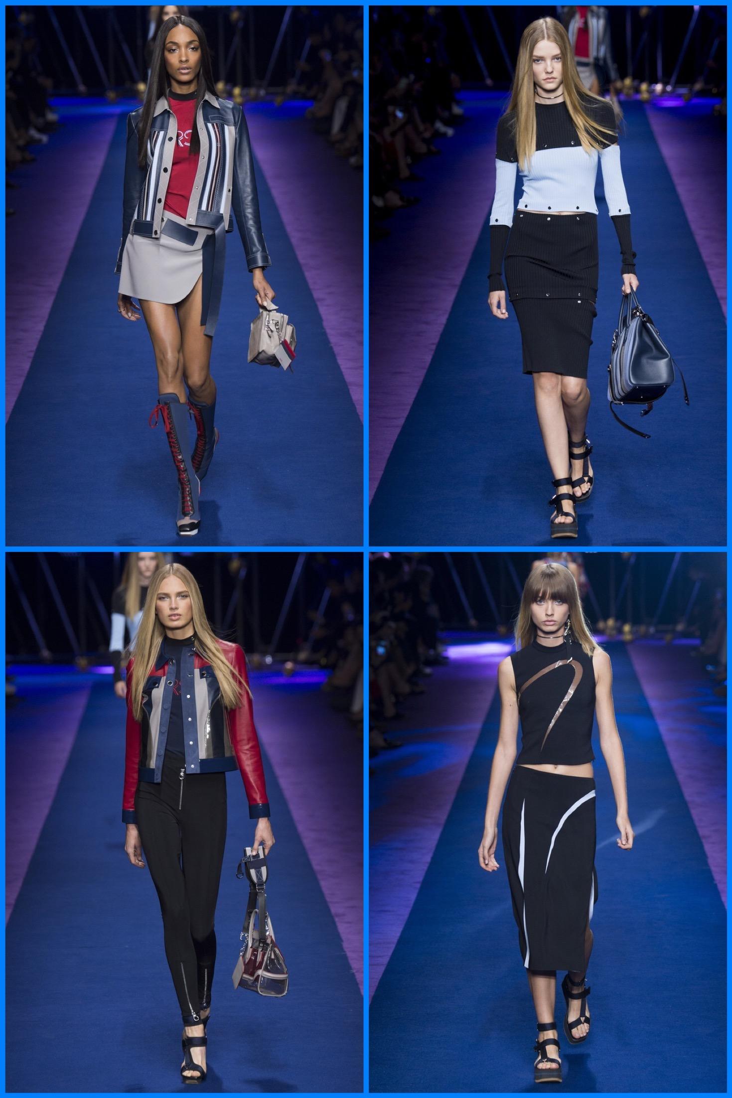 milano-fashion-week-pret-a-porter-spring-summer-2017-style-versace