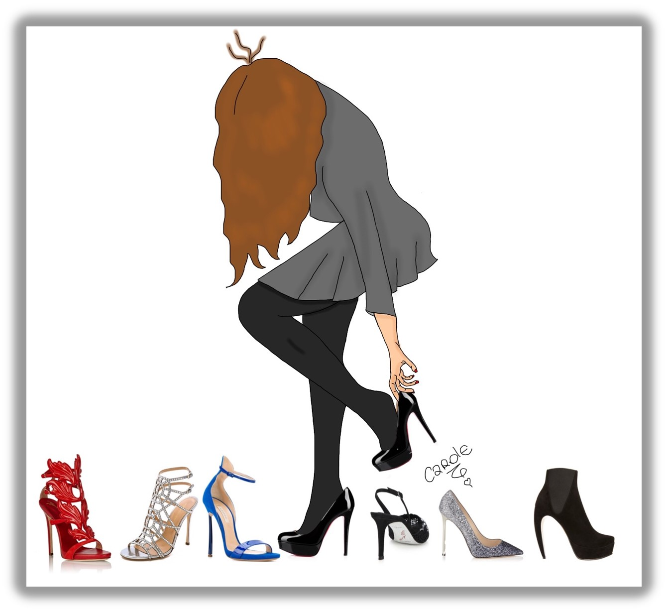 shoes-style-so-many-shoes-so-little-time