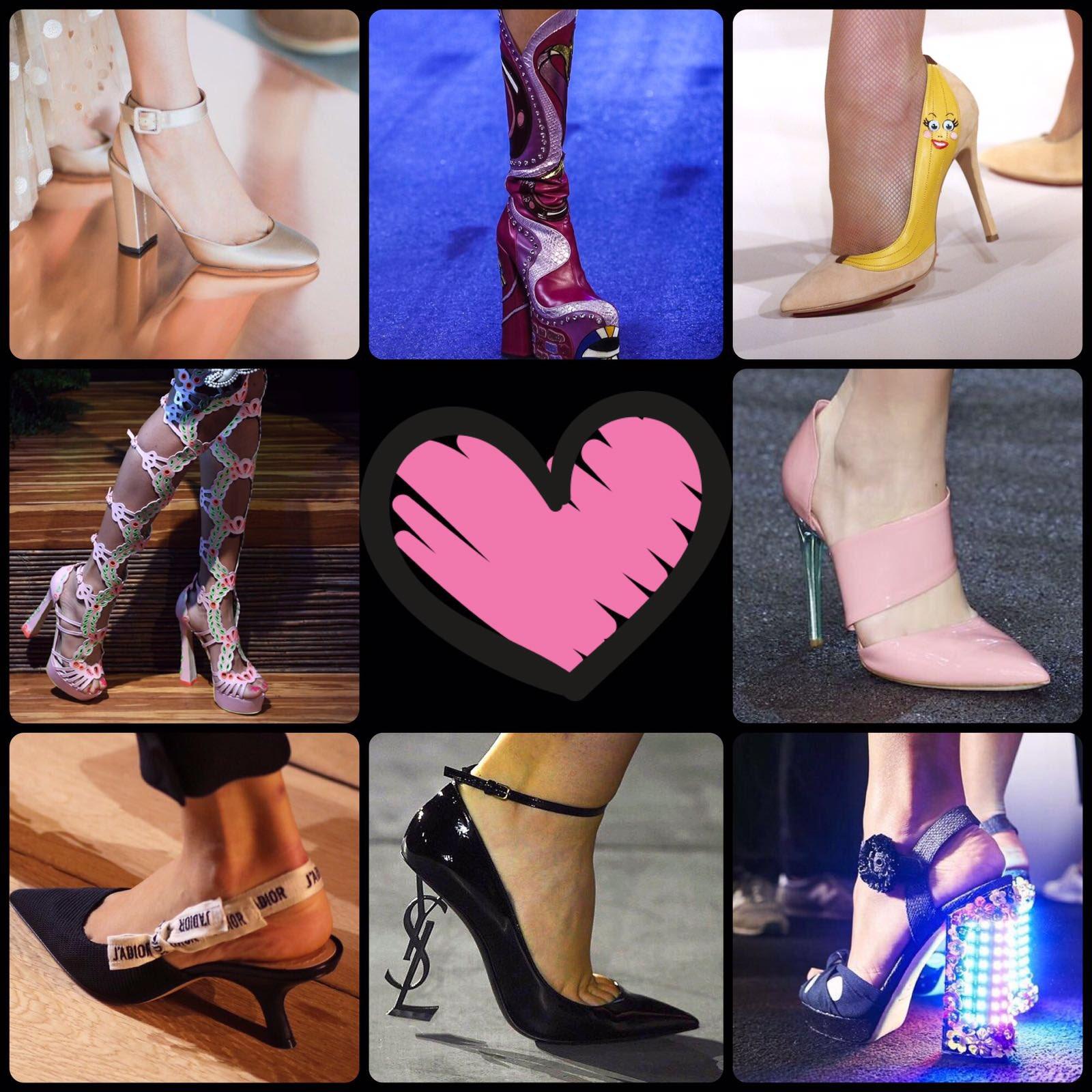 so-far-so-good-so-shoes