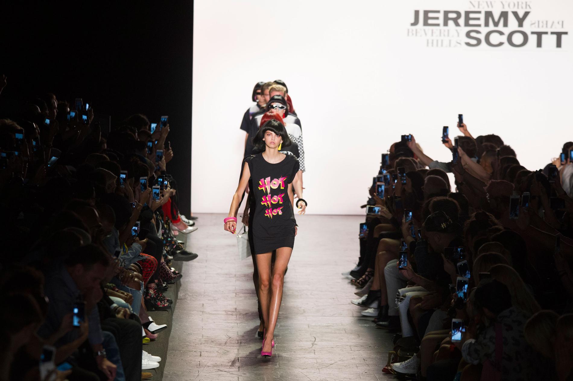 defile-jeremy-scott-printemps-ete-2017-new-york-look-57