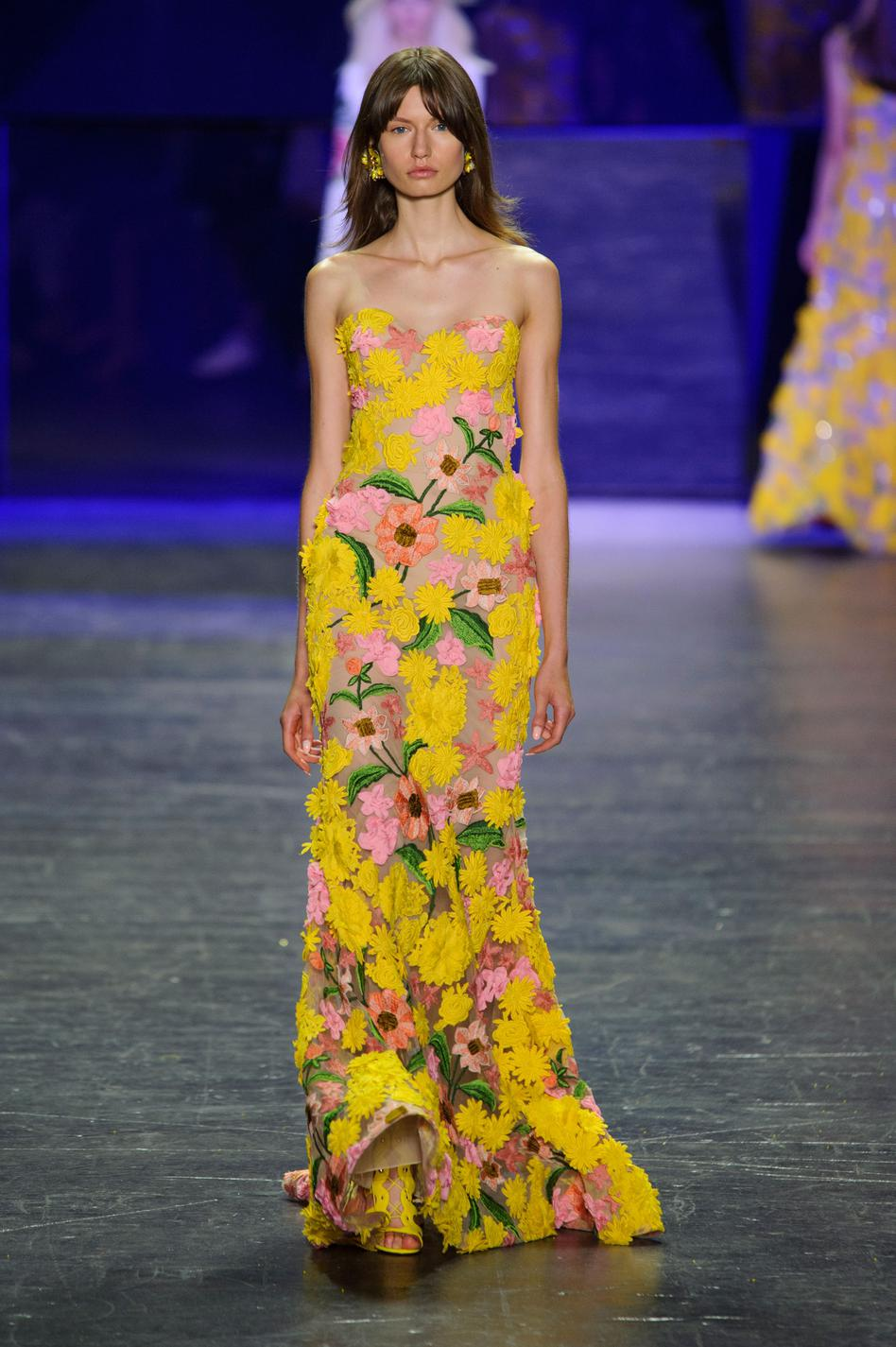 defile-naeem-khan-printemps-ete-2017-new-york-look-41