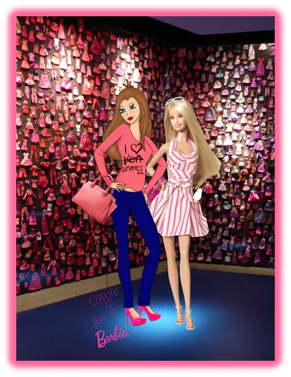expo-style-expo-barbie