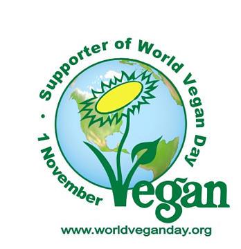world-vegan-day-1st-nov