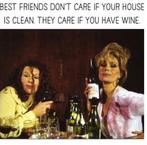friends-style-wine-is-fab