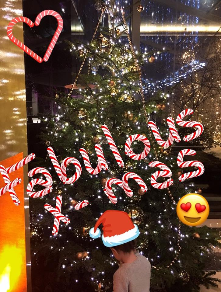 x-mas-style-merry-christmas-2016-1