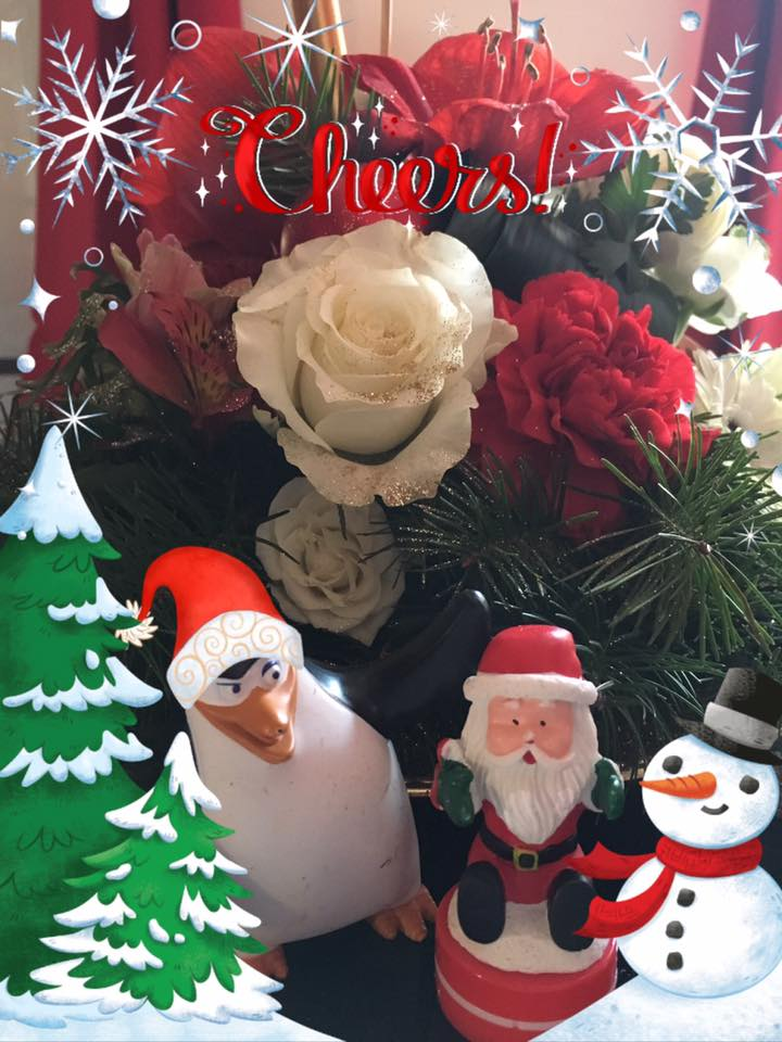 x-mas-style-merry-christmas-2016-2